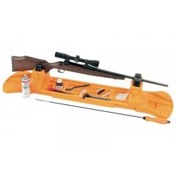 Soporte SmartReloader Limpieza Gun Vise
