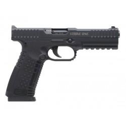Pistola Arsenal Firearms Strike One