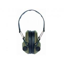 Cascos SmartReloader Electrónicos SR112 Olive