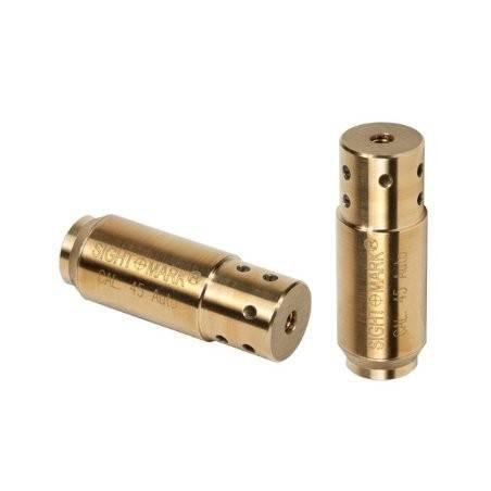 Colimador Sightmark Calibre .45 ACP