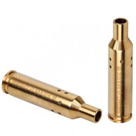Colimador Sightmark Calibre .308 Win