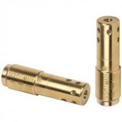 Colimador Sightmark Calibre 9 mm