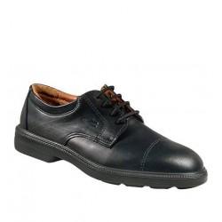 Zapatos Cofra Euclide