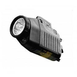 Linterna Láser Glock GTL21 Xenon