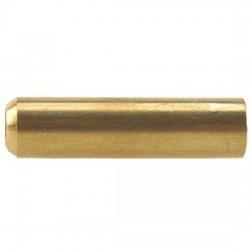 Adaptador Pro-Shot Rosca H-H 5/16-27