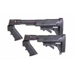 Culata Choate M4 Sistema Modular Rem 700 SA