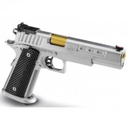Pistola STI DVC Classic 9 mm