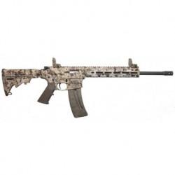 Carabina Smith&Wesson MP15 Sport Camo Rosca