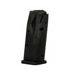 Cargador Walther 10 Tiros Prolongación P99 C 9x19