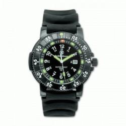Reloj Smith&Wesson Diver