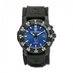 Reloj Smith&Wesson Police