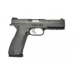 Pistola Arsenal Firearms Strike One Speed