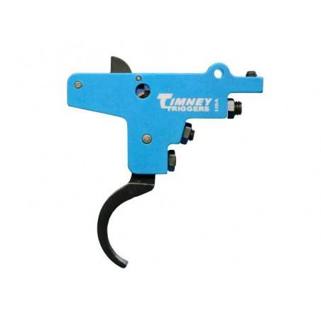 Disparador Timney Mauser K98