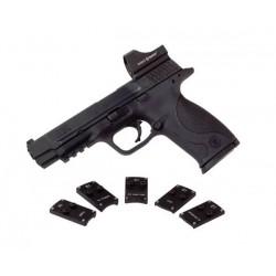 Montura Sightmark Holo Mini Shot Glock