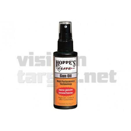 Aceite Hoppe´s Spray para Armas 4 oz