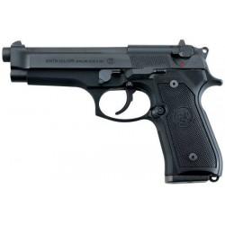 Pistola Beretta 92 FS 9 Pb