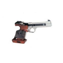 Pistola Feinwerkbau AW-93