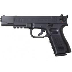 Pistola ISSC M22 Target