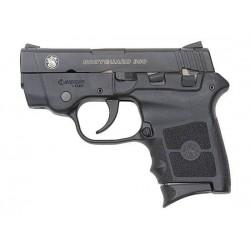 Pistola Smith&Wesson Bodyguard .380