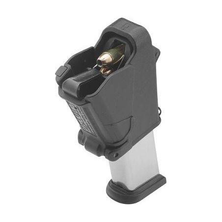 Ayuda Cargador CAA Tactical Uplula Universal