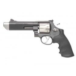 Revólver Smith&Wesson 627 V-Comp