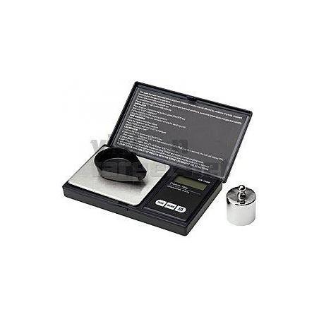 Báscula Hornady Electrónica GS-1500