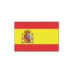 Bandera Mil-Tec España