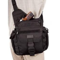 Bolsa 5.11 Push Pack
