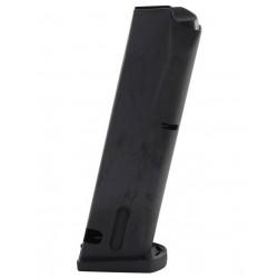 Cargador Beretta 92 15 rounds