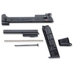 Conversor Beretta 92 FS .22 LR