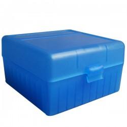 Caja LandCases 222-223 100 Cartuchos