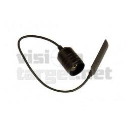Cable Ledwave A-48