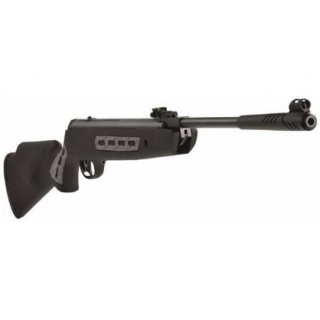 Carabina Hatsan Striker 1000S 4.5