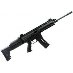Carabina ISSC MSR MK22 Black .22 LR