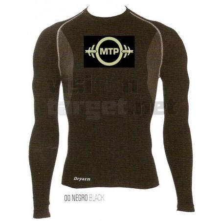 Camiseta MTP Térmica Alto Rendimiento