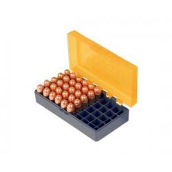 Caja Munición SmartReloader #11 9X19 50