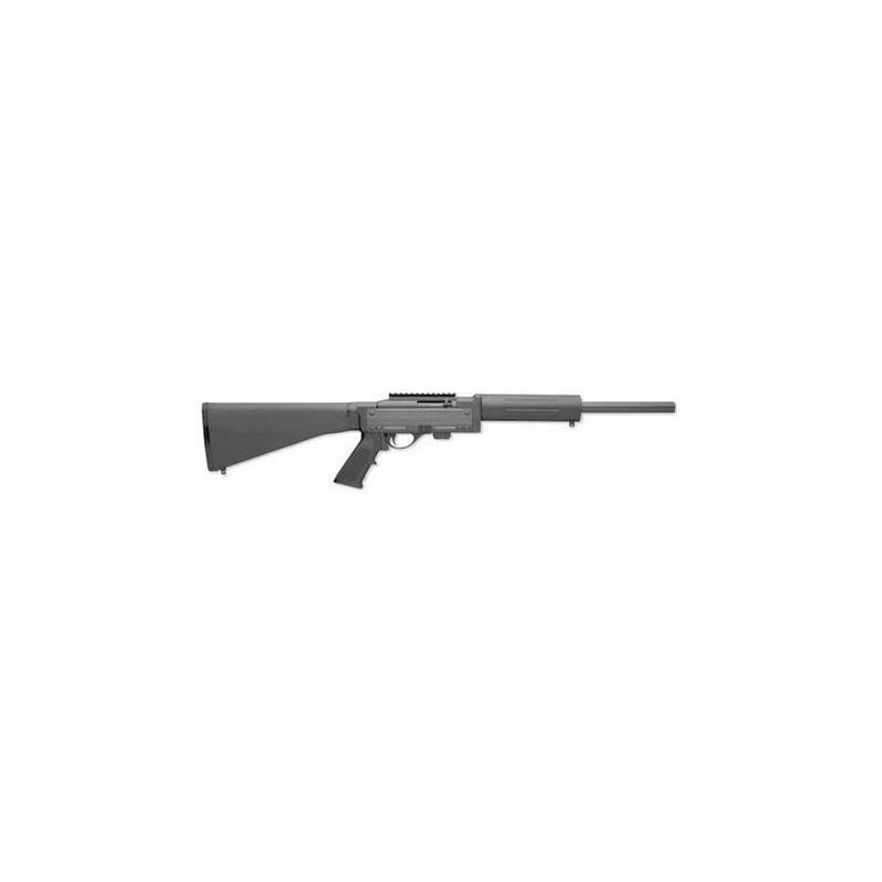 Carabina Remington 597 VTR