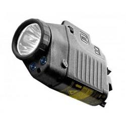 Linterna Láser Infrarojos Glock GTL52 Xenon Regula