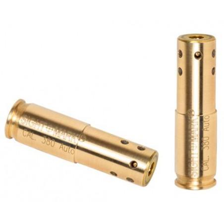 Colimador Sightmark Calibre .380 ACP