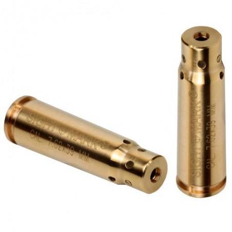 Colimador Sightmark Calibre 7.62X39 Russ