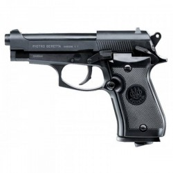 Pistola Umarex Beretta 84 FS Co2