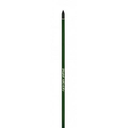 """Flecha Ballesta Aluminio 20"""" - 2219"""