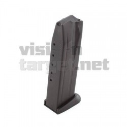 Cargador H&K USP Standard 9 Pb 15 rounds