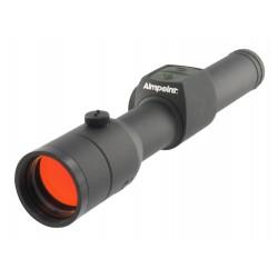 Punto Rojo Aimpoint Hunter H30L