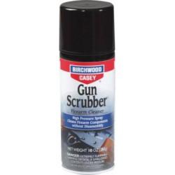 Disolvente Birchwood Casey Gun Scrubber 10 oz