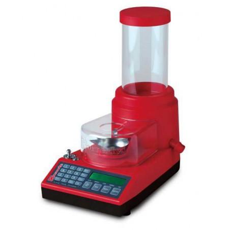 Dosificador Hornady Lock N Load Automatico