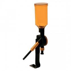 Dosificador SmartReloader Micrométrico Pólvora
