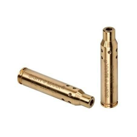 Colimador Sightmark Calibre .223 Rem