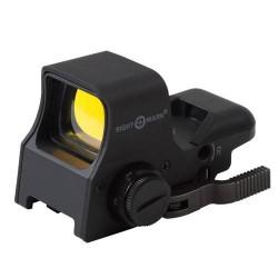 Holográfico Sightmark Pro Spec NV QD