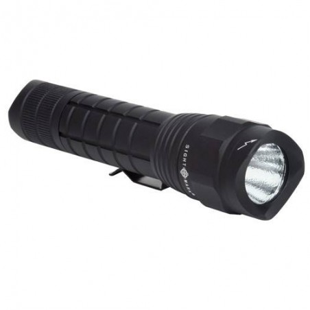 Linterna Sightmark Q5 Tactical 280 lumens Kit